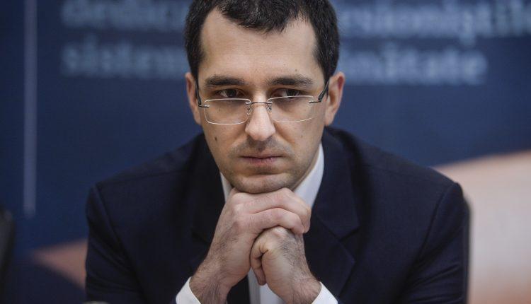 Cine este Vlad Voiculescu? Ce avere are Vlad Voiculescu?