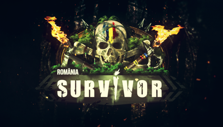 Cine sunt cei patru concurenți noi de la Survivor România?
