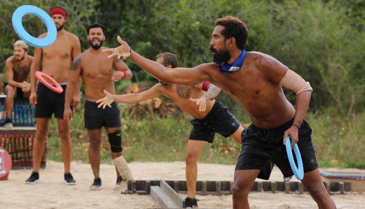 Ce sport practică Starlin? Ce religie are Starlin de la Survivor?
