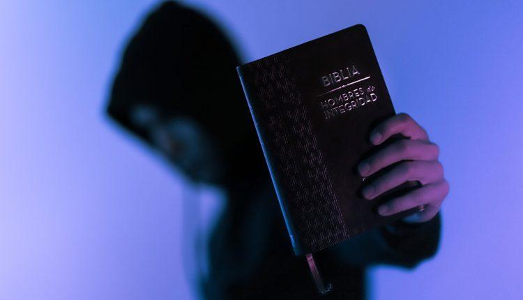Care sunt codurile secrete din Biblie? Ce spun codurile secrete din Biblie?