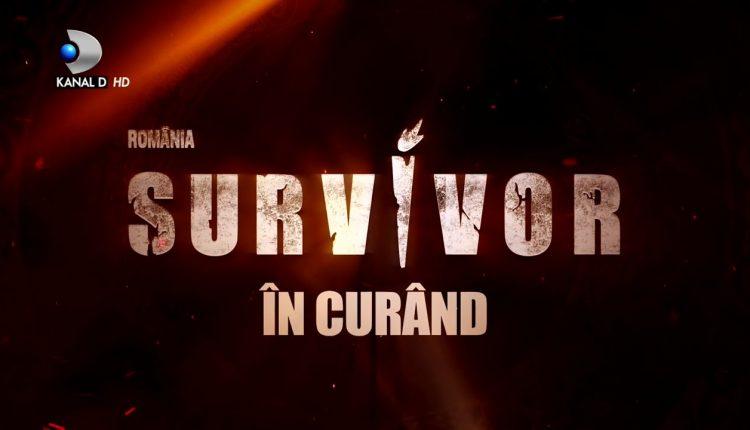 Când va începe noul sezon Survivor România? Sezonul 3 Survivor România