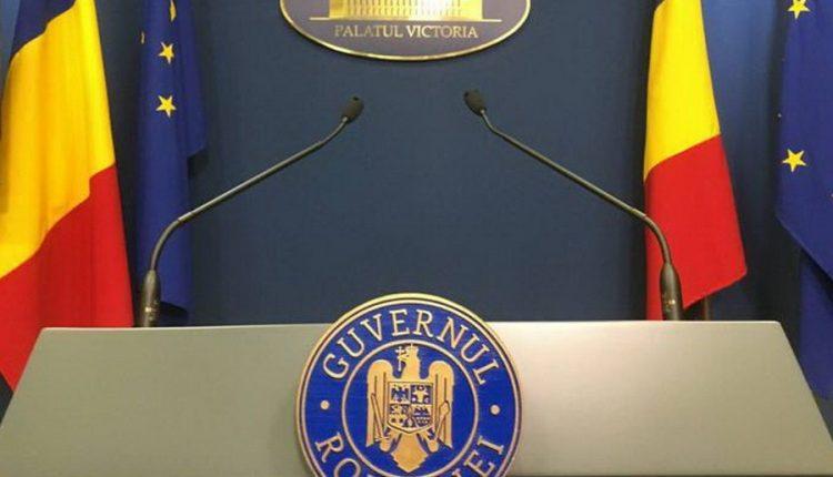 Cine va fi noul premier al României? Klaus Iohannis a decis
